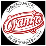 oranka-logo_75jahre