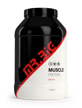Muscle-Protein_1000g_