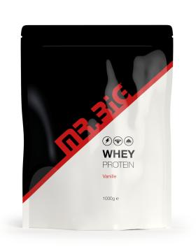 Whey-Protein_1000g_