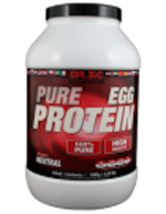 pure_egg_protein