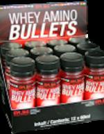 whey-amino-bullets