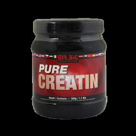 Creatin-Monohydrat_500g