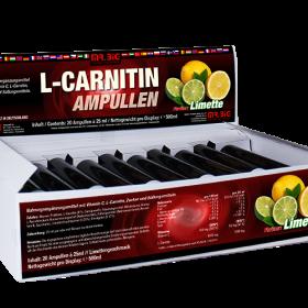 L-Carnitin-Liquid_20x25_Limette