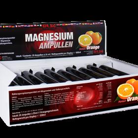 MAgnesium_20x25_Orange