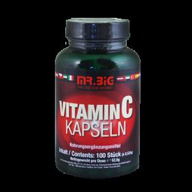 Vitamin_C_100Stk
