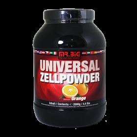 Zellpowder_2000g_Orange