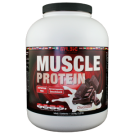 protein_2270g__2