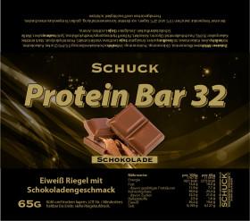 Riegel_65g_Proberiegel_Schokolade