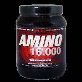 Amino-Tabletten-1600_600Stu¦êck