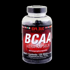 BCAA-Kapseln_120Stk