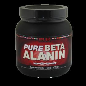 Beta-Alanin_250g