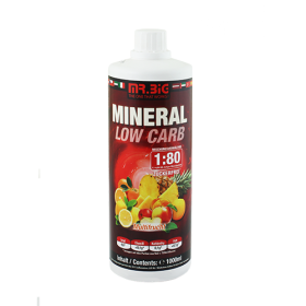Mineral_1000ml_Multifrucht